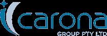 carona-logo