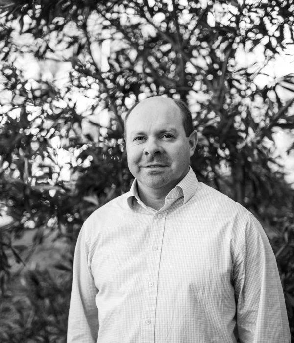 Steve Hobson Sales Consultant
